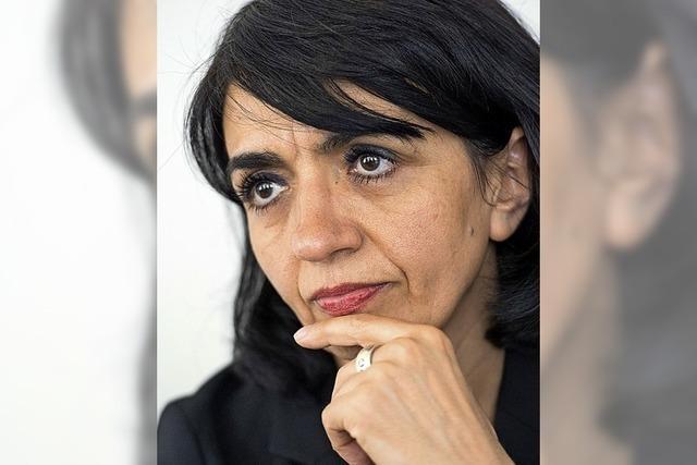 Aras: Aggression im Landtag hat zugenommen
