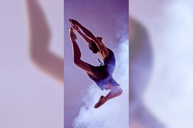 Ballett ist so viel mehr als ein bisschen Spitzentanzen im Tutu