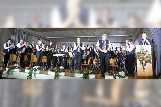 Musikalisch mit dem Zug um die Welt