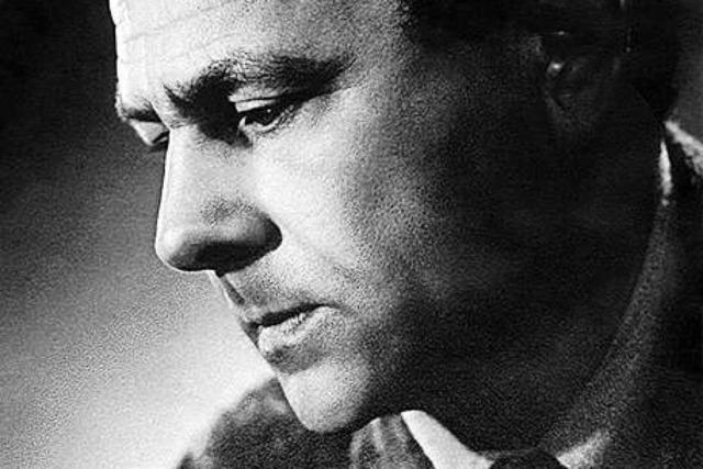 Vaughan Williams, Finzi: Das Weihnachtskonzert der Camerata Vocale Freiburg hatte einen englischen Schwerpunkt