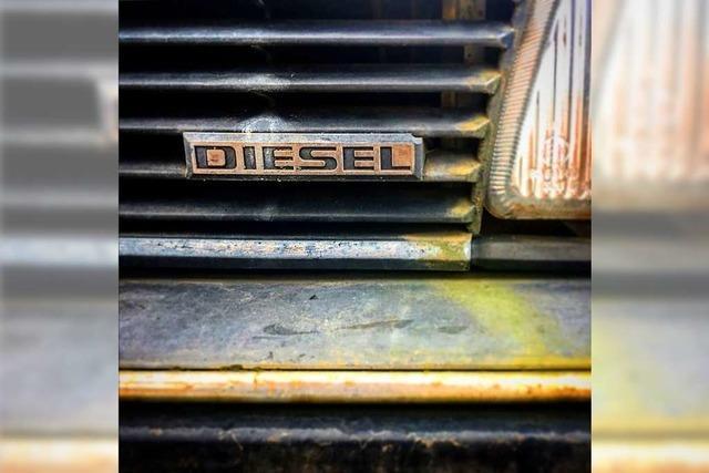 Eilantrag zu Dieselfahrverbot in Frankfurt gescheitert – DUH prüft auch Tempolimits