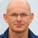 Otto Schnekenburger