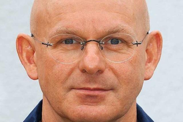 Der VfB Stuttgart hätte den Abstieg redlich verdient