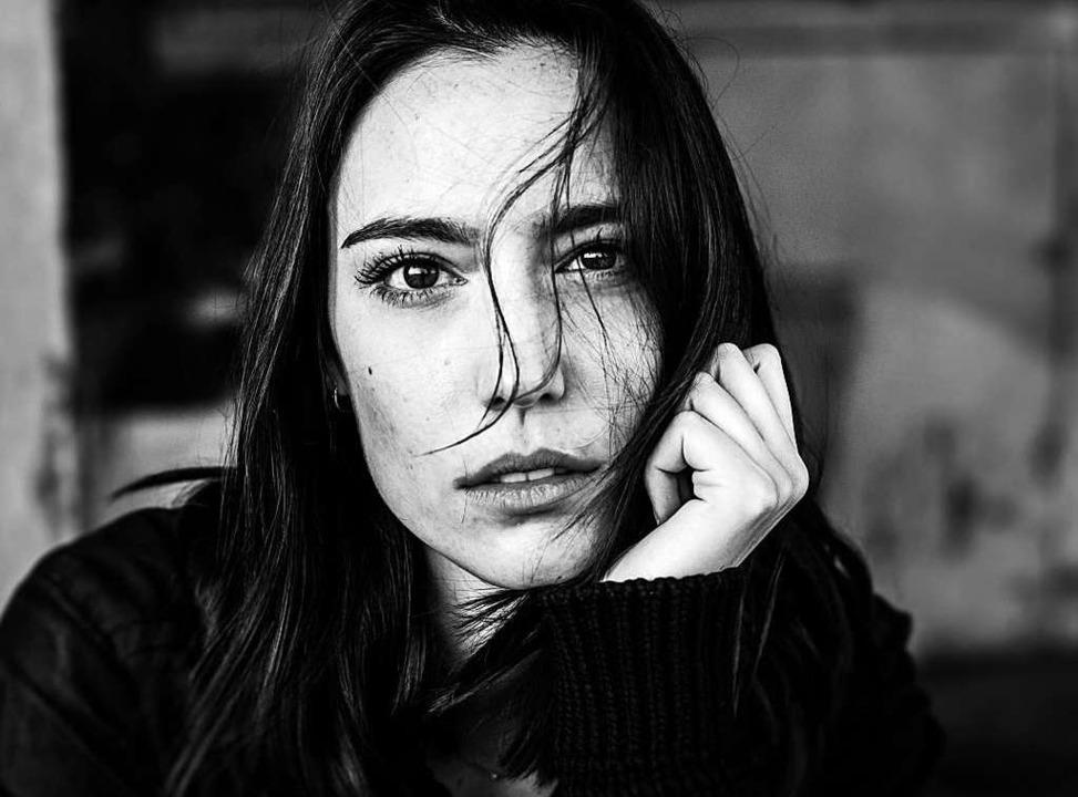 Amelie Lens  | Foto: Raia Maria Laura