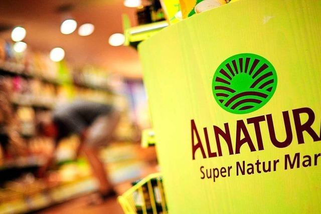 Monotones Brummen des Alnatura-Supermarkts sorgt für Ärger