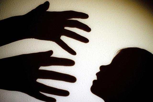 Sexualisierte Gewalt im Sport: Aufmerksam sein im Verein
