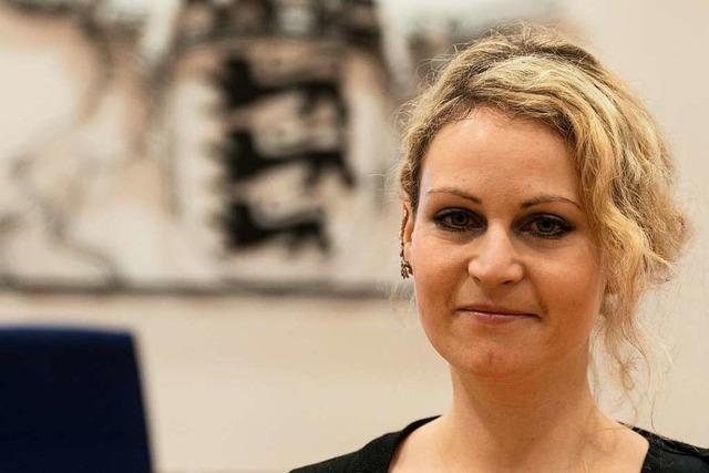 Pille Yasminelle: Klägerin verliert Prozess gegen Bayer-Konzern