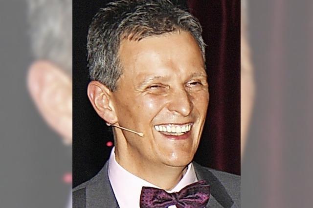 Rotzler macht 57 Millionen Euro Umsatz
