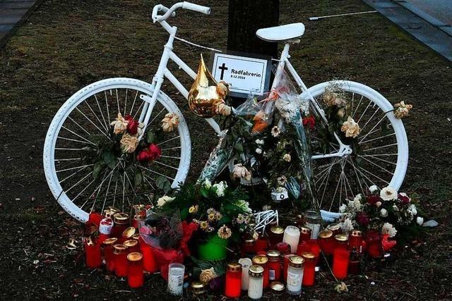 ADAC erwartet Anstieg bei Verkehrstoten – Mehr Radfahrer getötet