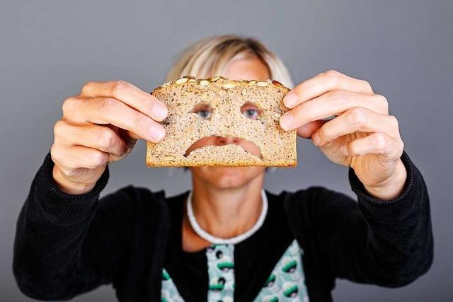 Glutenverzicht: Gesunde Lebensweise oder gefährlicher Trend?