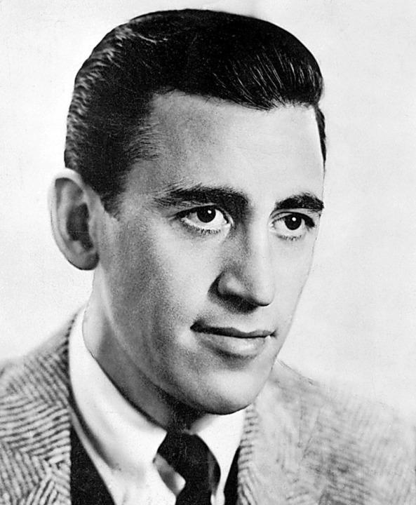 J. D. Salinger   | Foto: dpa