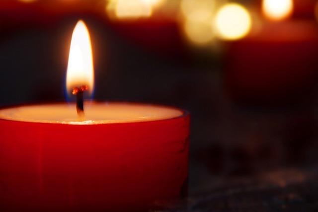 Fußballer stirbt bei Hallenturnier in Ottenheim