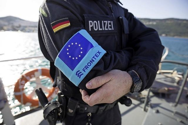 Juncker beklagt Heuchelei