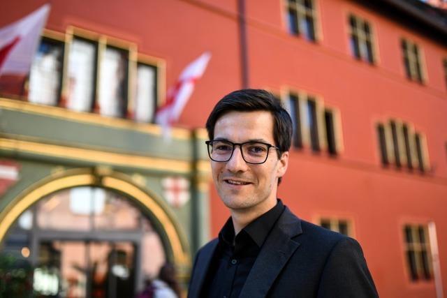 Jahresrückblick: Diese 18 Gesichter haben Freiburg 2018 geprägt