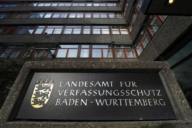 FDP-Politiker fordern neue nationale Sicherheitsarchitektur