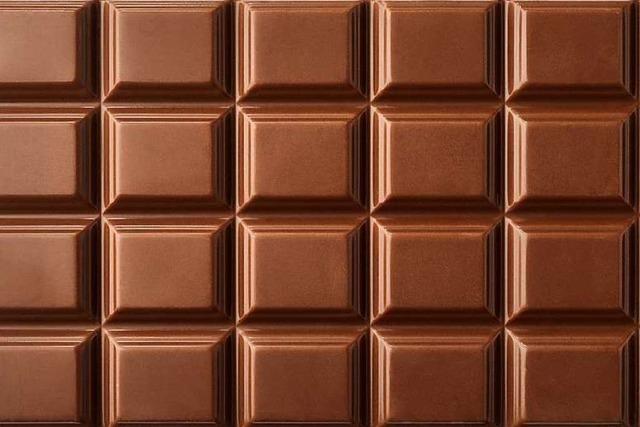 Fair gehandelter Kakao ist beliebt, für die Bauern ist das ein Problem