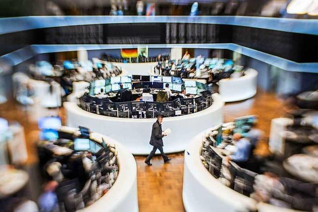 2018 war für Aktionäre in Deutschland ein schlechtes Jahr – wird 2019 besser?