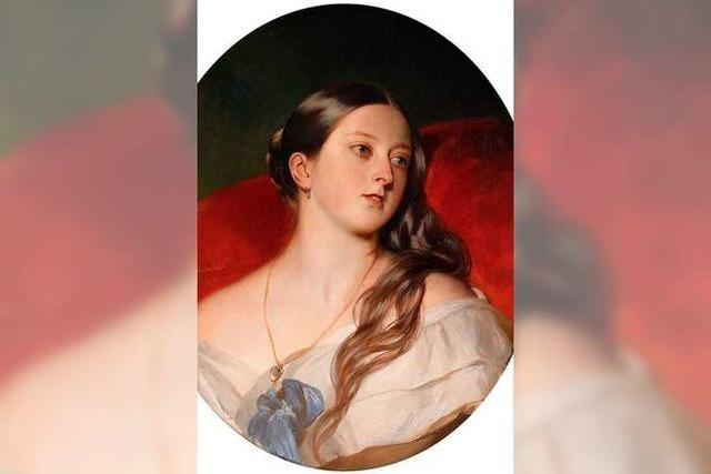 Queen Victoria: Eine Frau an der Macht