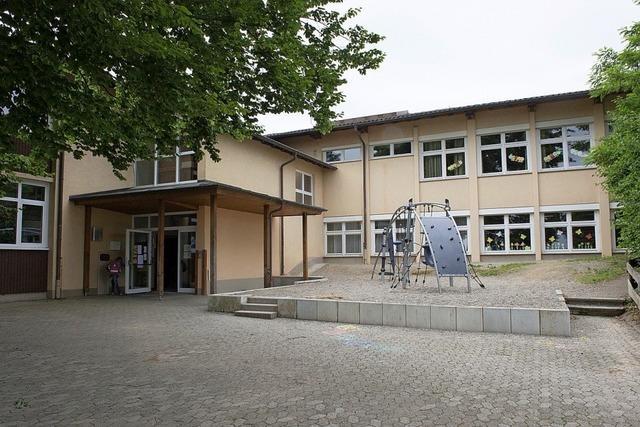 Eschbach gibt für Kinder und Jugendliche viel Geld aus
