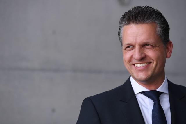 CDU-Vizefraktionschef fordert Recht zum digitalen Gegenschlag