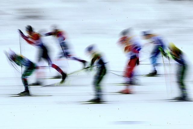 Skiclub Wehr sucht nach talentierten Wintersportlern