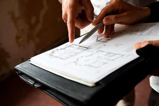 Worauf muss man beim Kauf einer Eigentumswohnung achten?