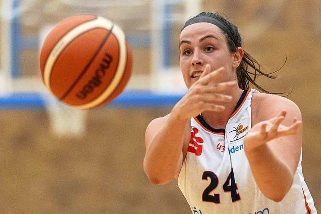 USC Eisvögel gewinnen in Braunschweig und stehen im Halbfinale