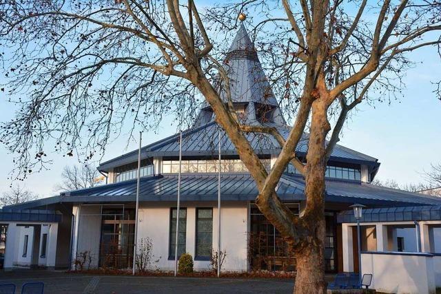 Katholischer Gemeinde Weil fehlt mehr als eine Million Euro