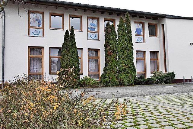 Sozialstation Elz/Glotter expandiert nach Vörstetten