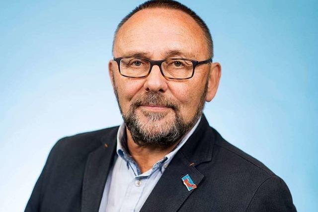 Hintergründe der Attacke auf Bremer AfD-Landeschef Magnitz noch unklar