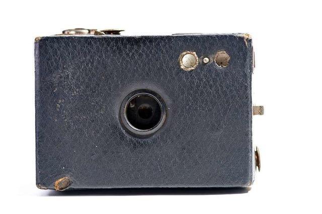 Am Samstag findet im Stühlinger ein spannendes Camera-obscura-Projekt statt