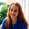 Lisa Petrich