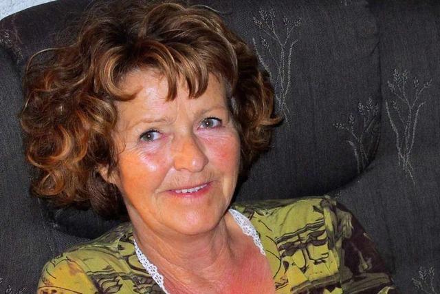 Frau von norwegischem Multimillionär mutmaßlich entführt