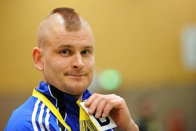 So schätzt der Denzlinger Handballtrainer die WM-Chancen ein