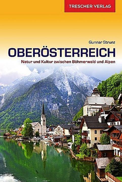   Foto: Cover