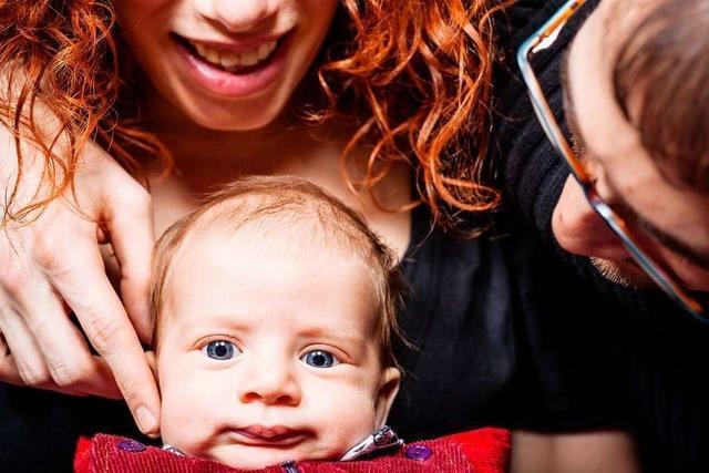 Darf das Jugendamt einer Mutter mit geistiger Behinderung das Sorgerecht entziehen?