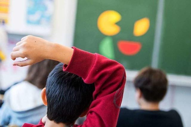 Deutschland darf bei der Schulpflicht streng bleiben