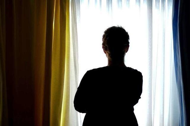 Lörracher Frauenhaus wünscht sich vollständige öffentliche Finanzierung