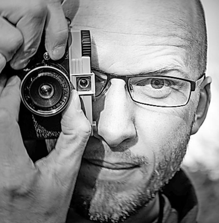 | Foto: Andre Schumacher