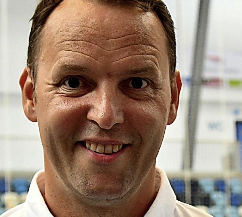 Dagurd Sigurdsson     Foto: dpa