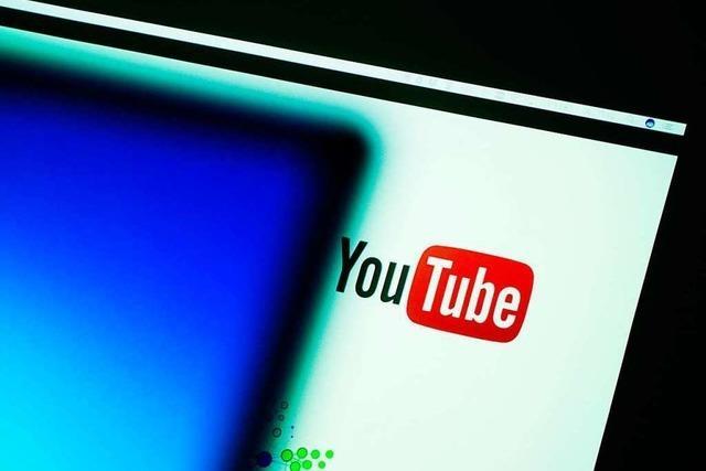 Ist Youtube gefährlich?