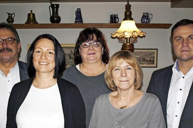 Unterstützung bei Rente, Pflege und Behinderung