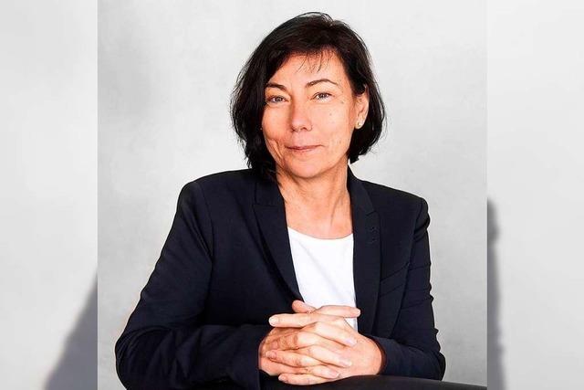 Susanne Göhner über die Internationale Kulturbörse in Freiburg