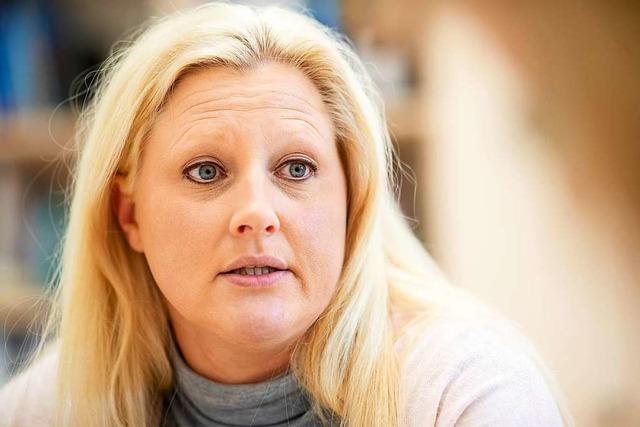 Kommunalwahlrecht für betreute Behinderte nicht in Sicht