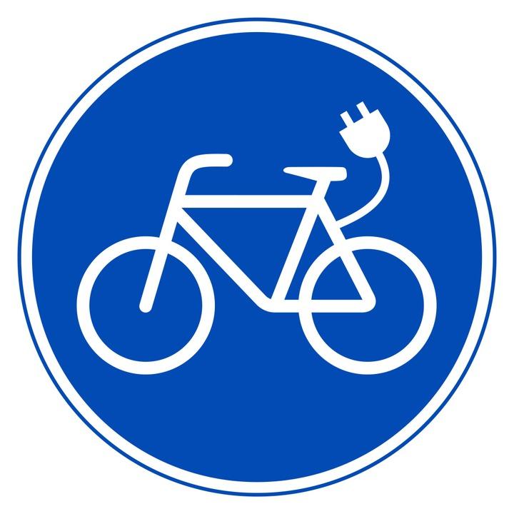 Wird das Fahrrad nachweislich nur betr...tnehmer steuerlich nichts zu beachten.  | Foto: mirkomedia - stock.adobe.com
