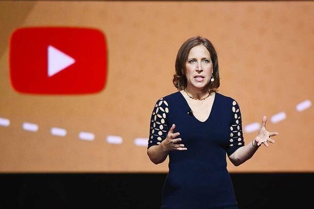 Warum die EU-Urheberrechtsreform nicht das Ende für Youtube ist