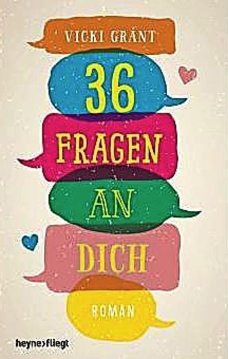 -  | Foto: Verlag