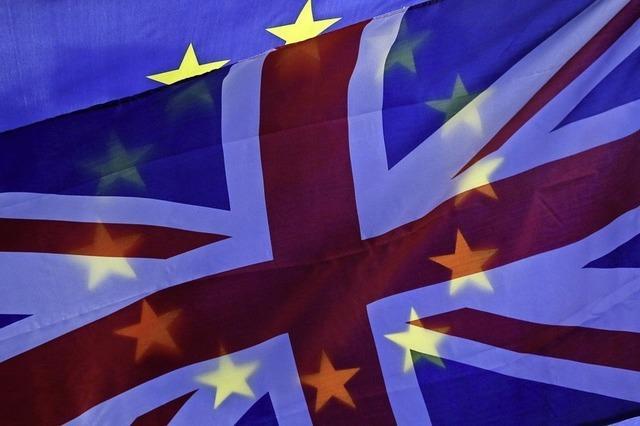Nur Nachteile für die EU
