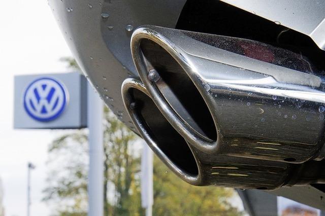 Dieselskandal beschäftigt Landgericht Waldshut