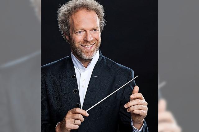 Die Wiener Johann Strauß Konzert-Gala in Freiburg